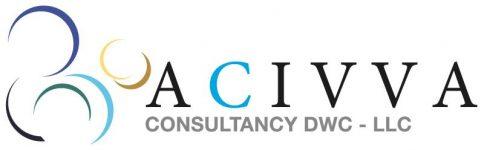 Acivva Logo